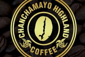 Productos Highland Coffee