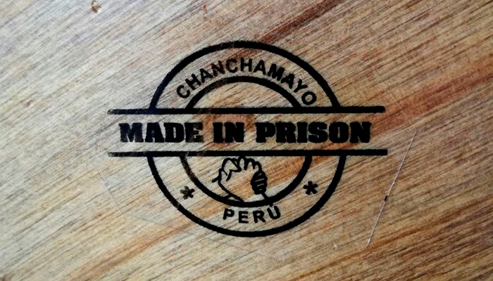 made-in-prision-1
